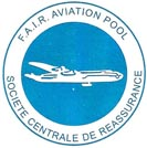 FAIR Aviation pool
